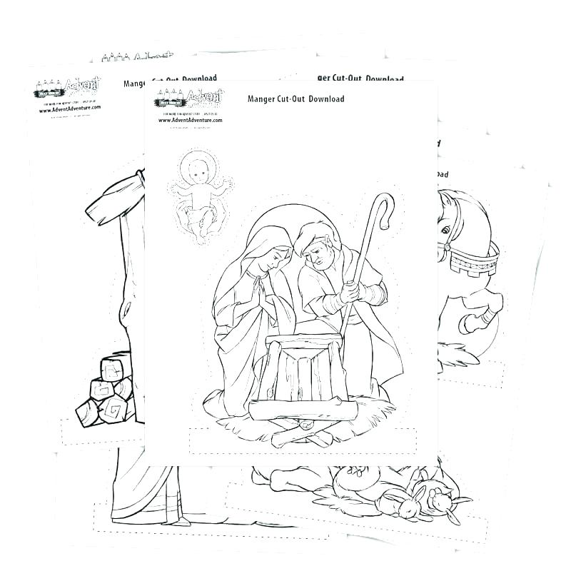 800x800 Catholic Color Pages Catholic Mass Coloring Pages Catholic