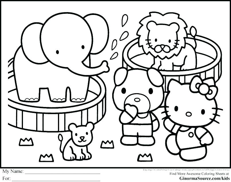 805x633 Catholic Mass Coloring Pages Awesome Catholic Coloring Pages