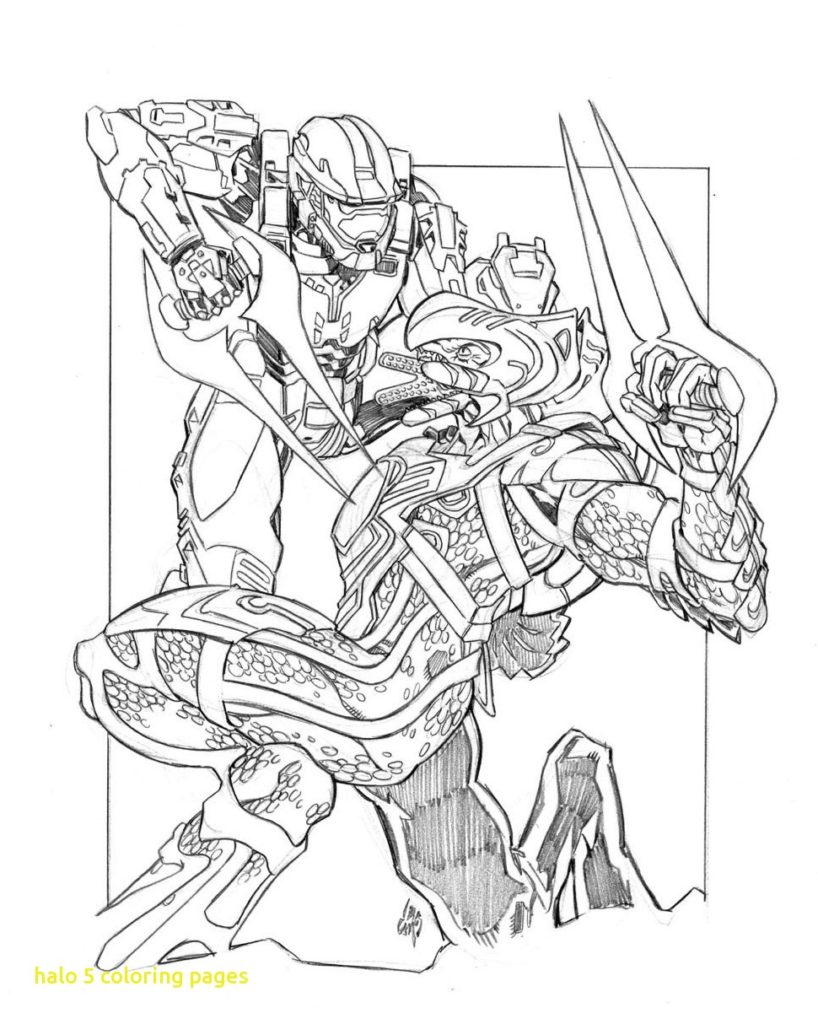 818x1024 Master Chief Coloring Pages Get Bubbles