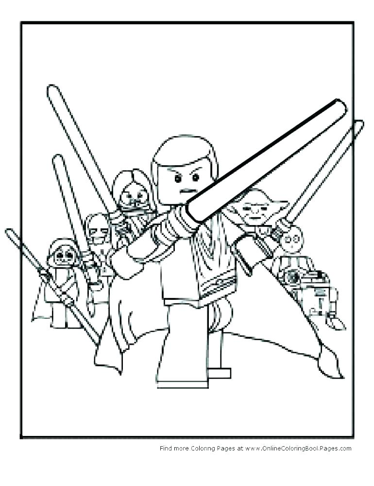 770x1000 Stars Wars Coloring Pages Star Wars Ships Coloring Pages Star Wars