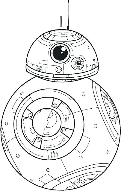 404x640 Starwars Coloring Page Page Unbelievable Coloring S Star Wars