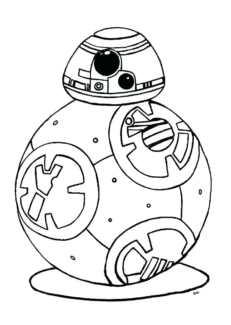736x1034 Coloring Page Star Wars Coloring Page Adult Coloring