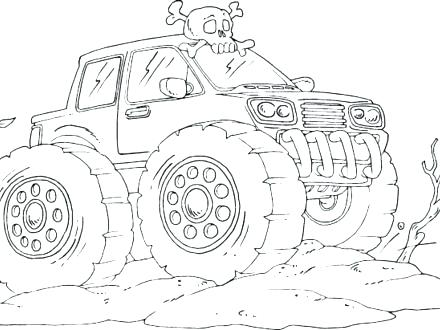 440x330 Mater Coloring Page Mater Coloring Pages Free Mater Coloring Page