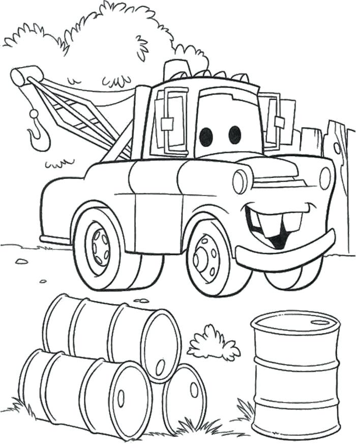 700x881 Mater Coloring Pages Mater Colouring Pages To Print Master Chief