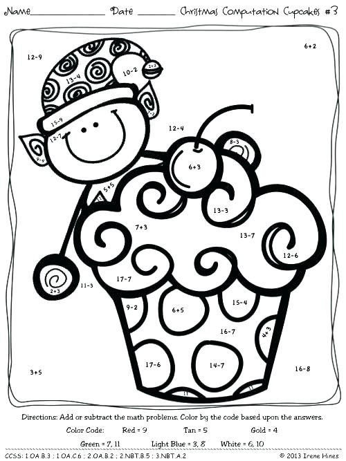 500x667 Coloring Pages For Graders Grade Coloring Pages Coloring