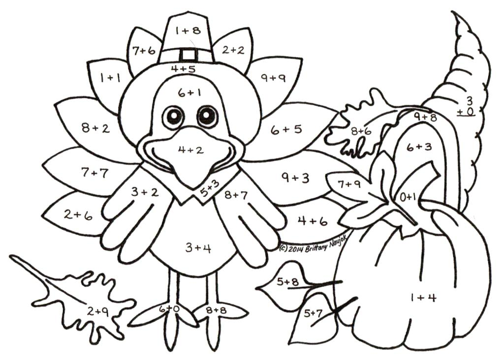 1024x732 Coloring Pages For Graders Grade Coloring Pages First Grade