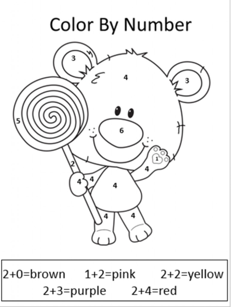 770x1024 Coloring Pages For Grade