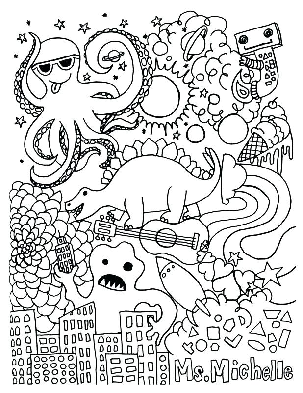 618x800 Addition Coloring Plus Addition Coloring Pages Addition Coloring
