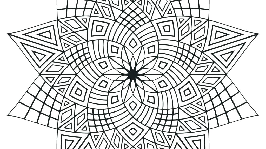 1024x576 Coloring Worksheets For Grade Coloring Worksheets For Grade Grade