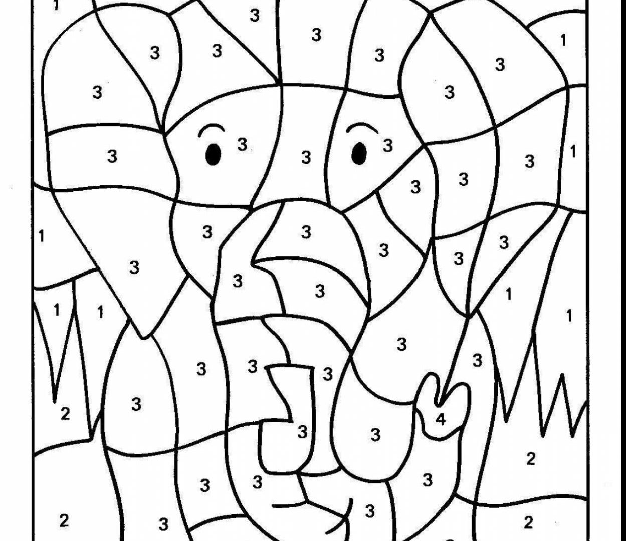 1249x1080 Free Coloring Pages Printable Fun Math For Middle School