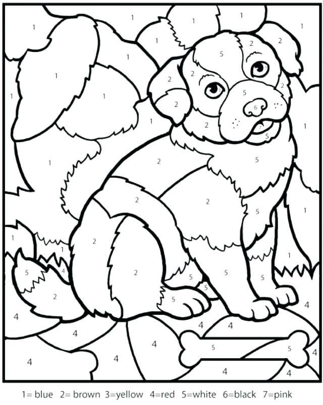 640x804 Math Coloring Pages Printable Printable Math Facts Coloring Pages