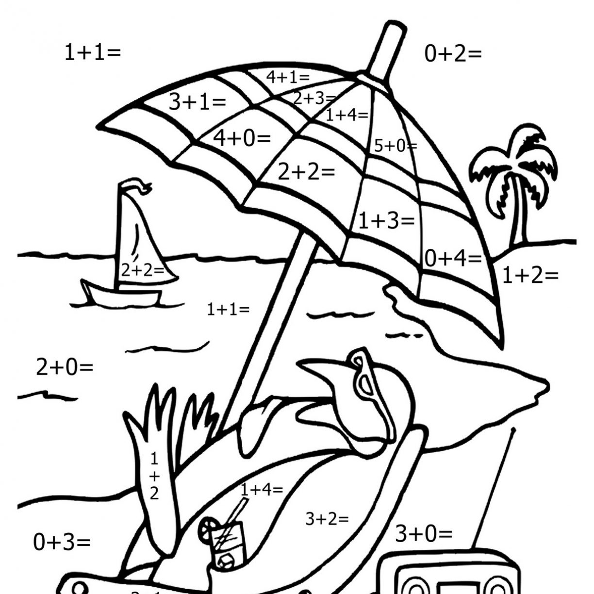 1224x1224 Remarkable Math Facts Coloring Pages Ender Dragon Minecraft