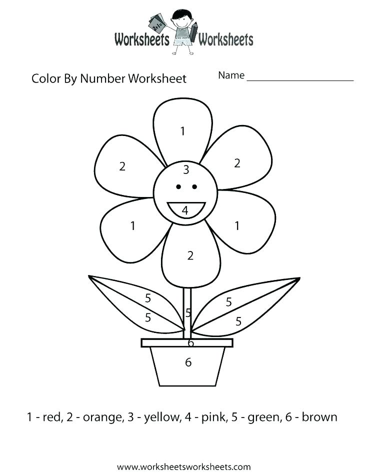 736x952 Cool Math Coloring Pages