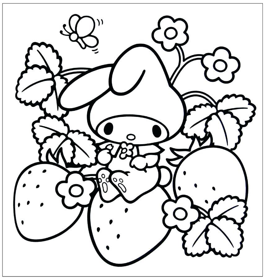 855x900 Matisse Coloring Pages Coloring Pages Coloring Pages Amazing