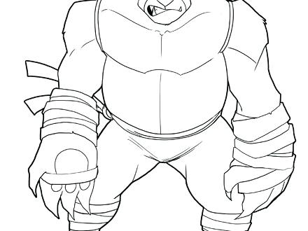 440x330 Matisse Coloring Pages Coloring Pages Ninja Turtles Printable