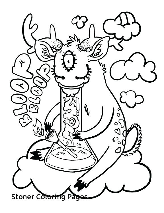 576x745 Matisse Coloring Pages Coloring Pages Stoner Coloring Pages