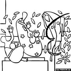 236x236 Image Result For Henri Matisse Still Life Drawing Henri Matisse