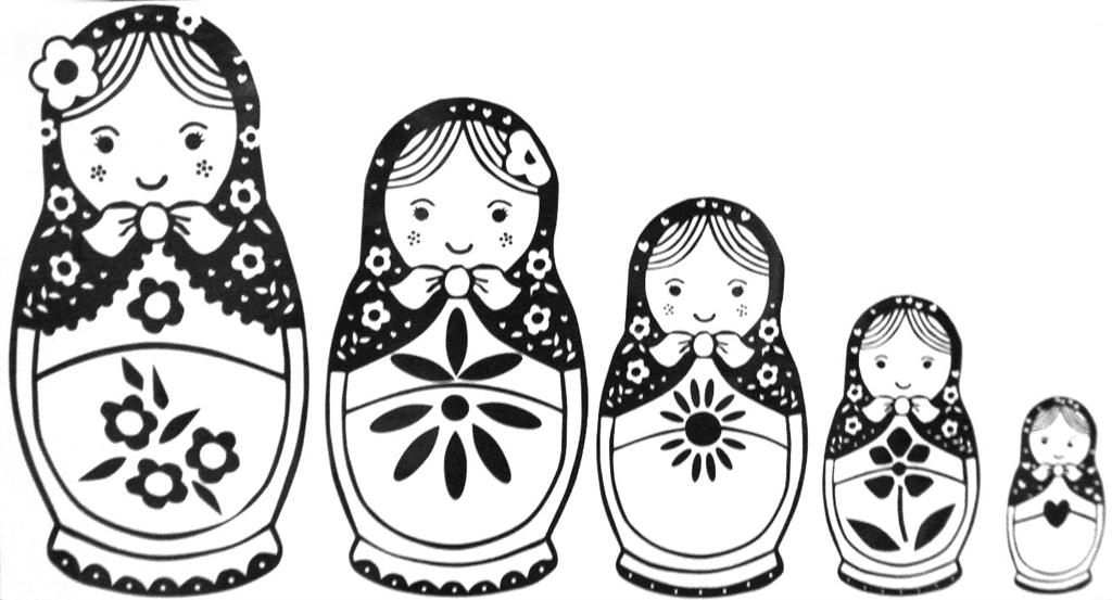 1024x553 Embroidery Dolls, Embroidery And Patterns