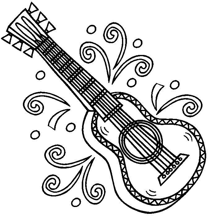 675x696 Best Coloring Pages Images On Coloring Books