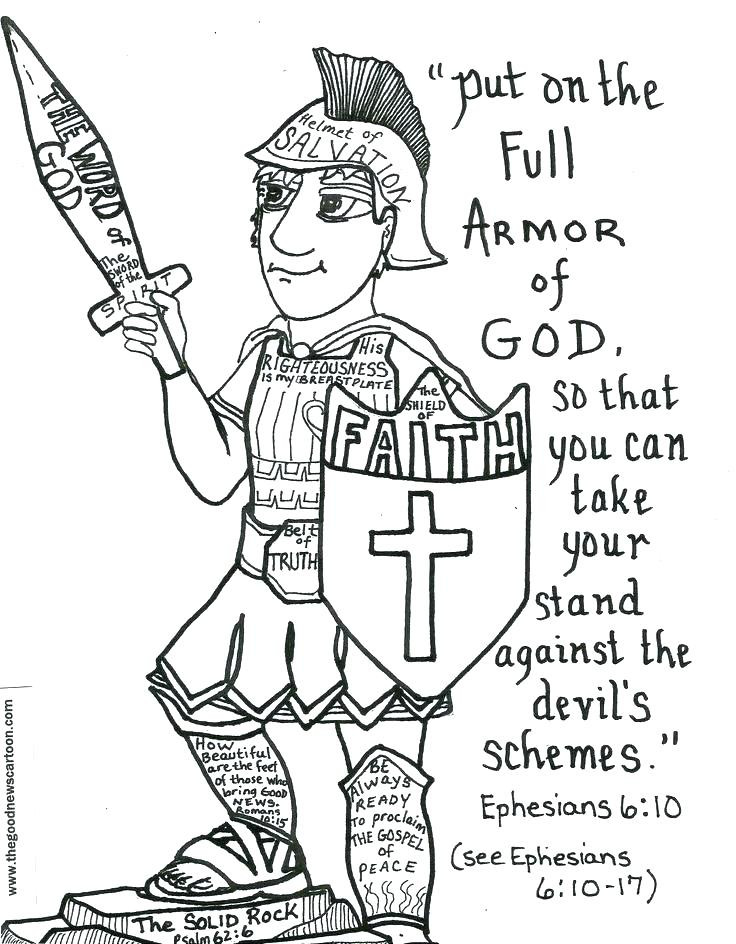 736x944 Jake Paul Coloring Pages Luxury God Coloring Pages God Made Me