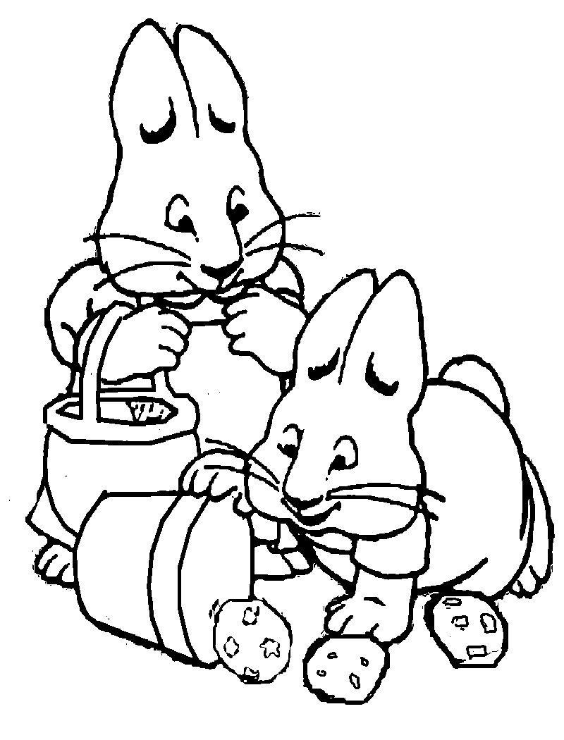 800x1050 Awesome Front Of Christmas Cottage Coloring Page Christmas Free