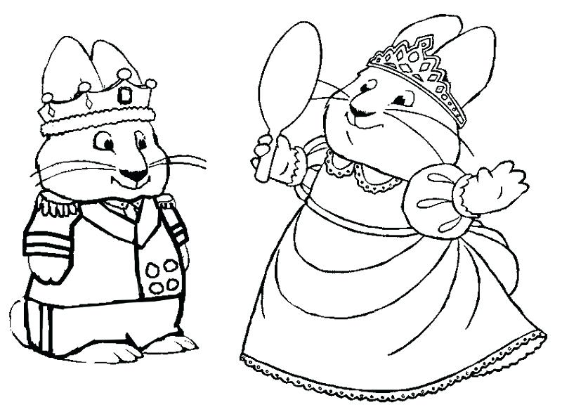 800x596 Max And Ruby Coloring Pages Christmas Et Coloring Pages Max And Ru