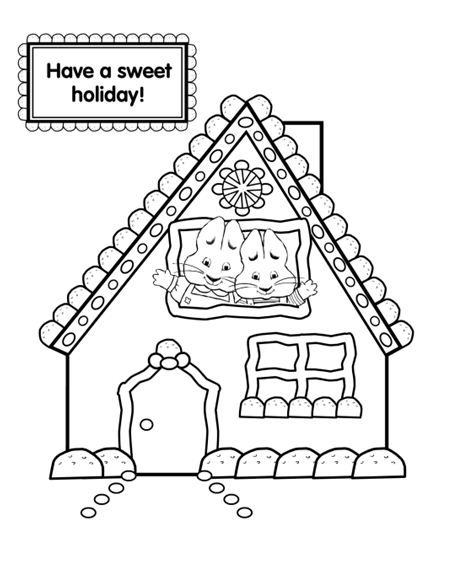 464x571 Max And Ruby Coloring Pages Christmas Max And Ru Christmas