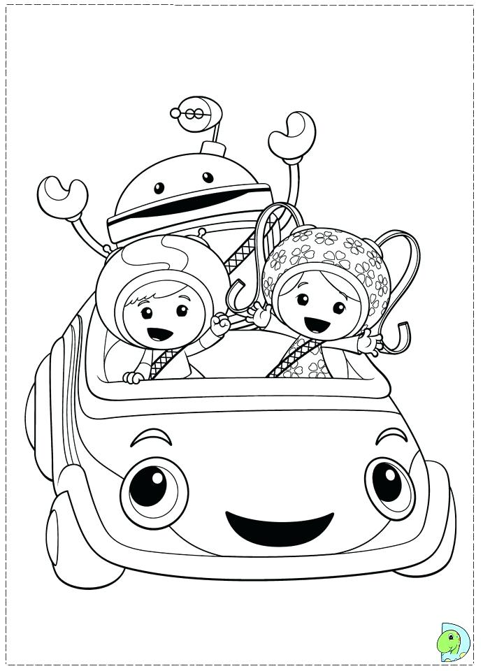 691x960 Ruby Coloring Pages Ruby Colouring Pages Free Max And Ruby