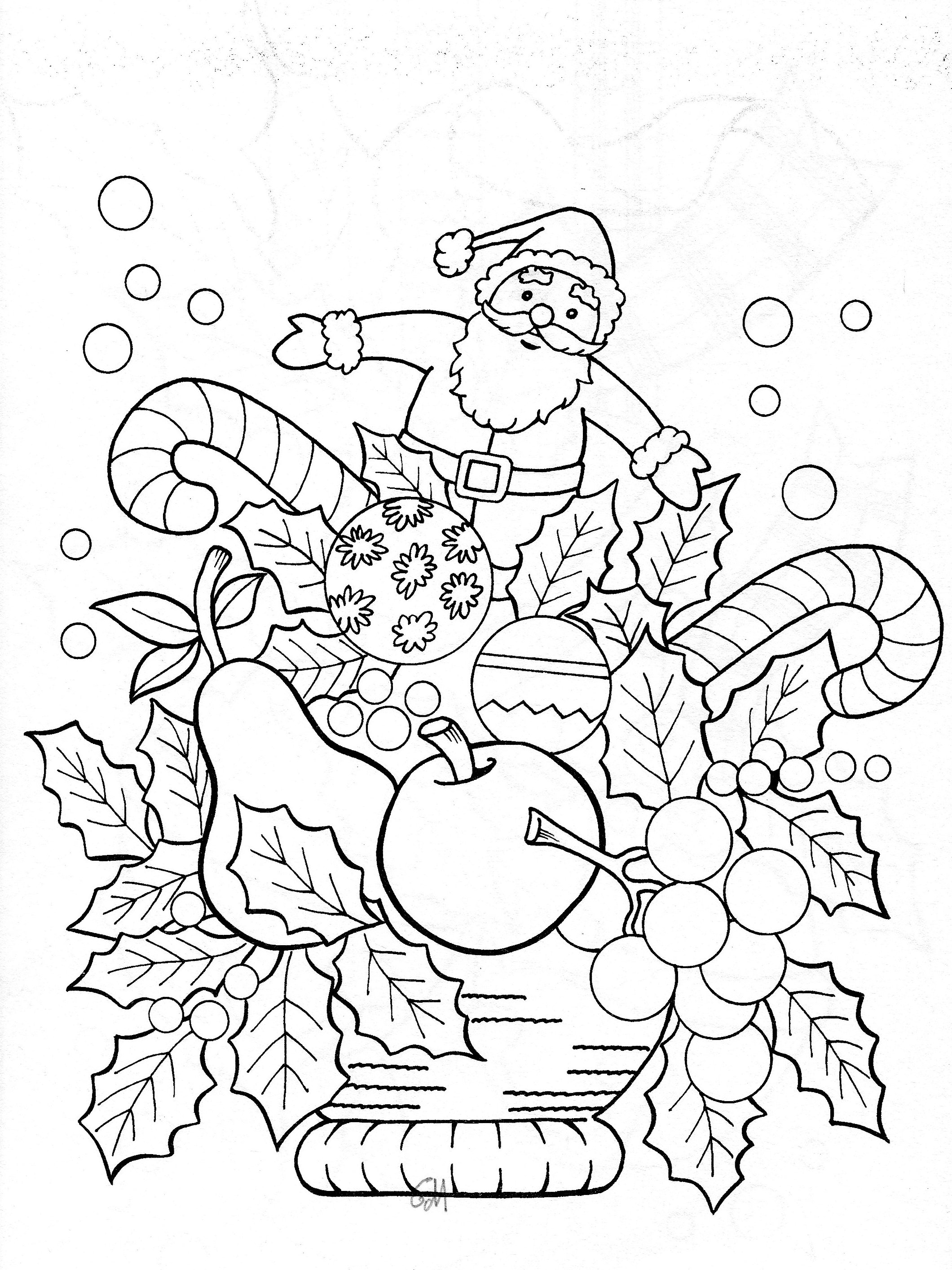 2120x2827 Best Of Max And Ruby Printable Coloring Pages Free Coloring