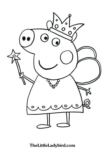 Max And Ruby Christmas Coloring Pages At Getdrawings Com Free For