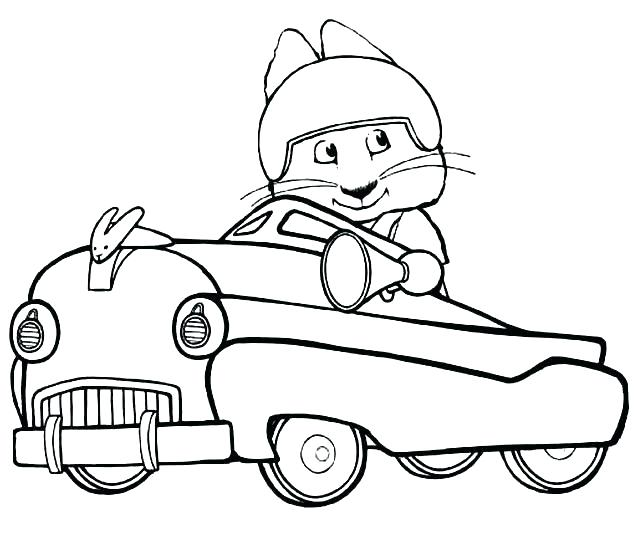 638x539 Ruby Gloom Coloring Pages Max And Ruby Coloring Ruby Gloom