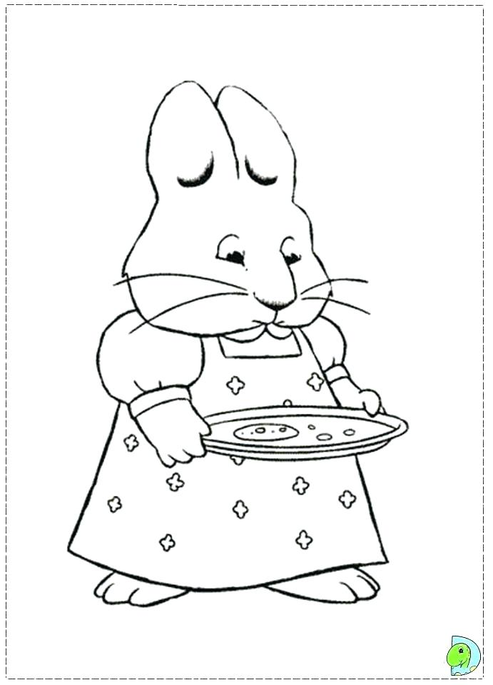691x960 Ruby Gloom Coloring Pages Ruby Gloom Coloring Pages Great Max
