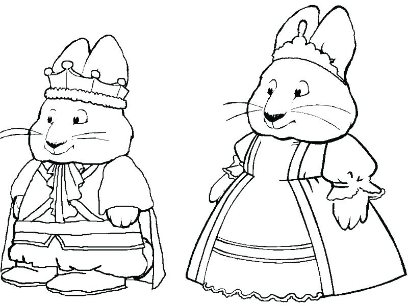 800x601 Ruby Gloom Coloring Pages Ruby Gloom Coloring Pages Ruby Bridges