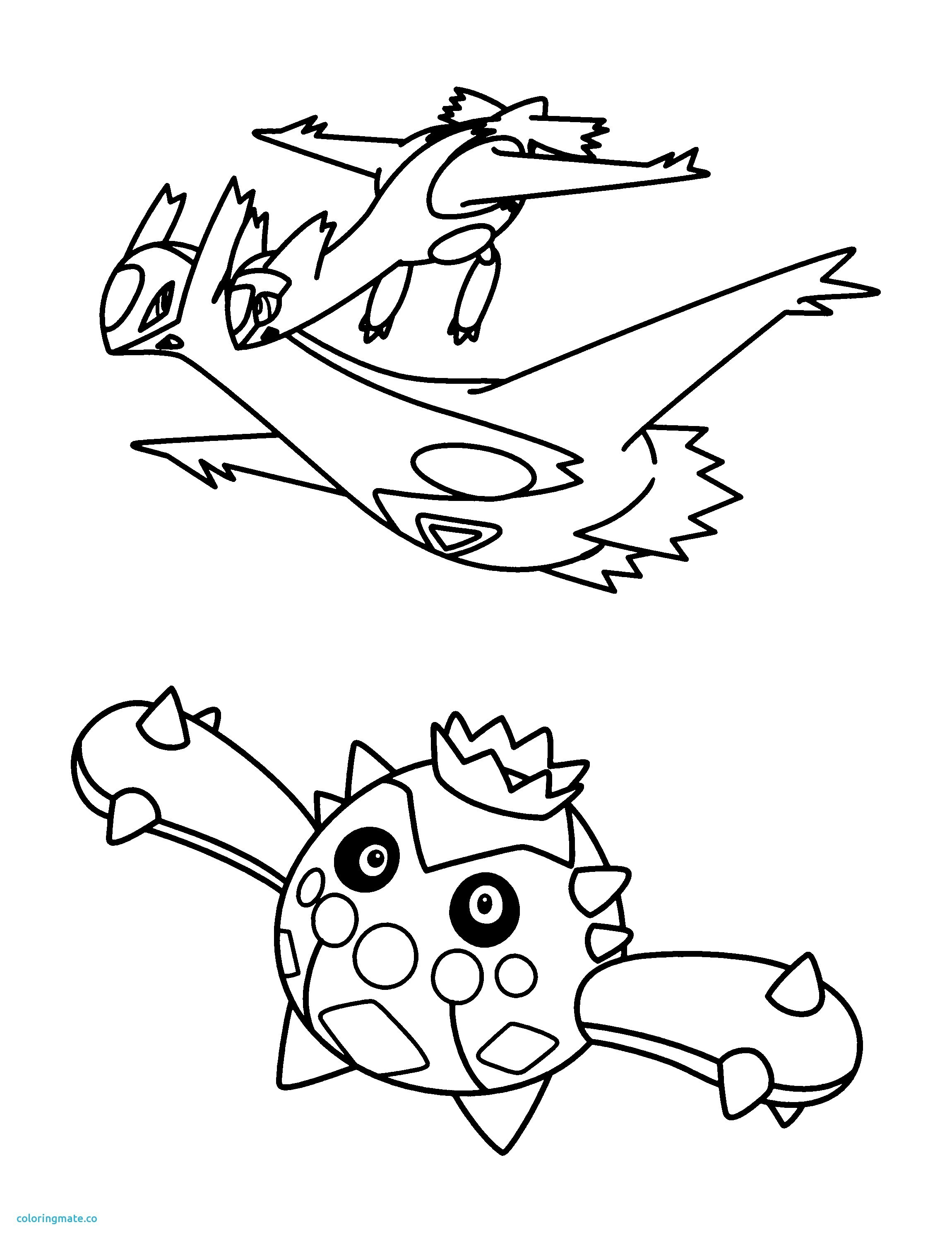 2300x3000 Ultraman Max Coloring Pages Best Of Ultraman Ginga Coloring Pages