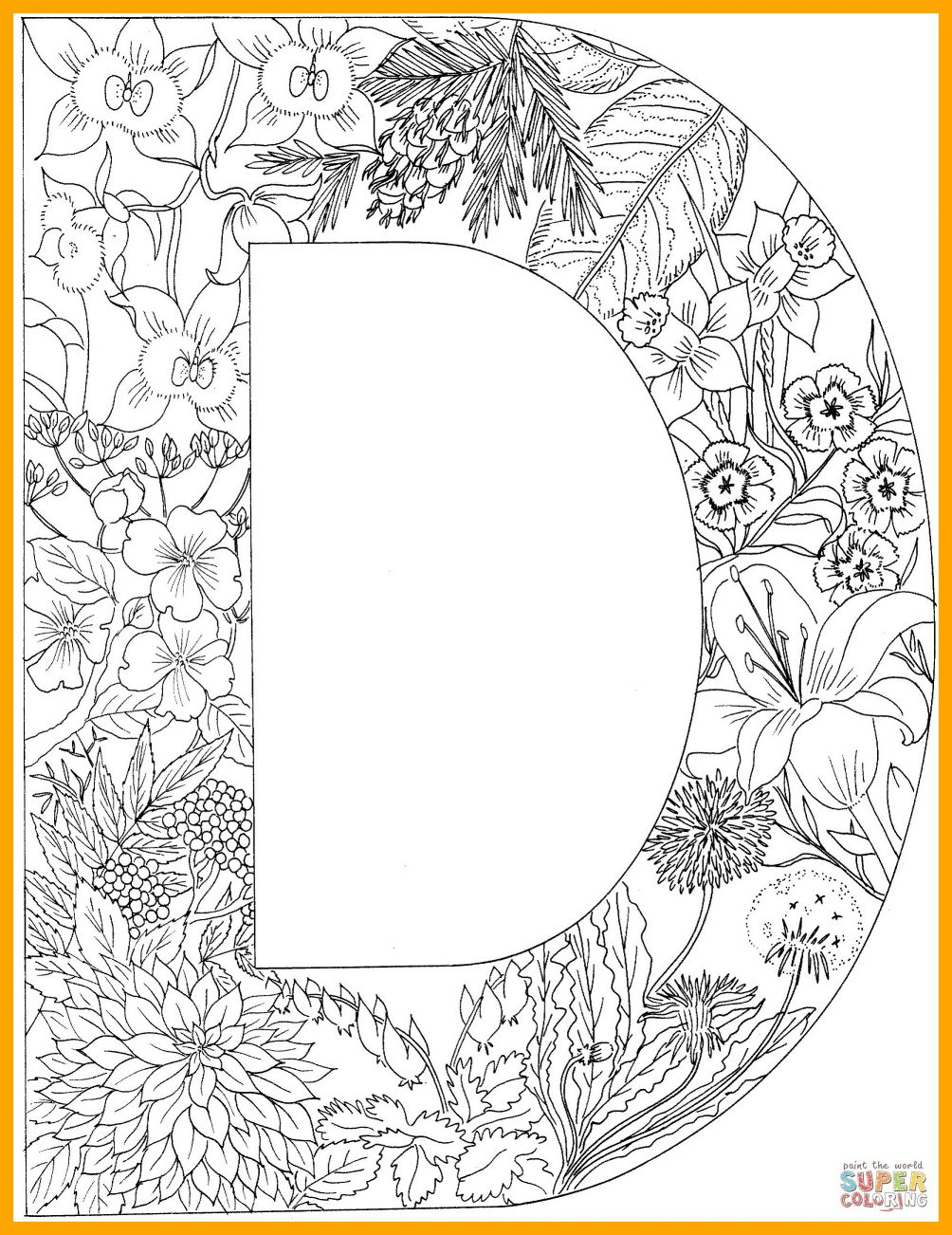 1004x1302 Unbelievable Coloring Page Draw To Color Of Max Styles And Trend