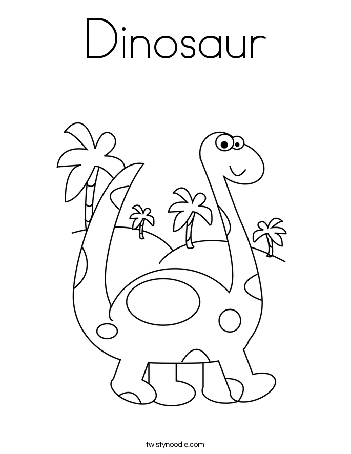 685x886 Awesome Max D Coloring Pages Coloring Pages