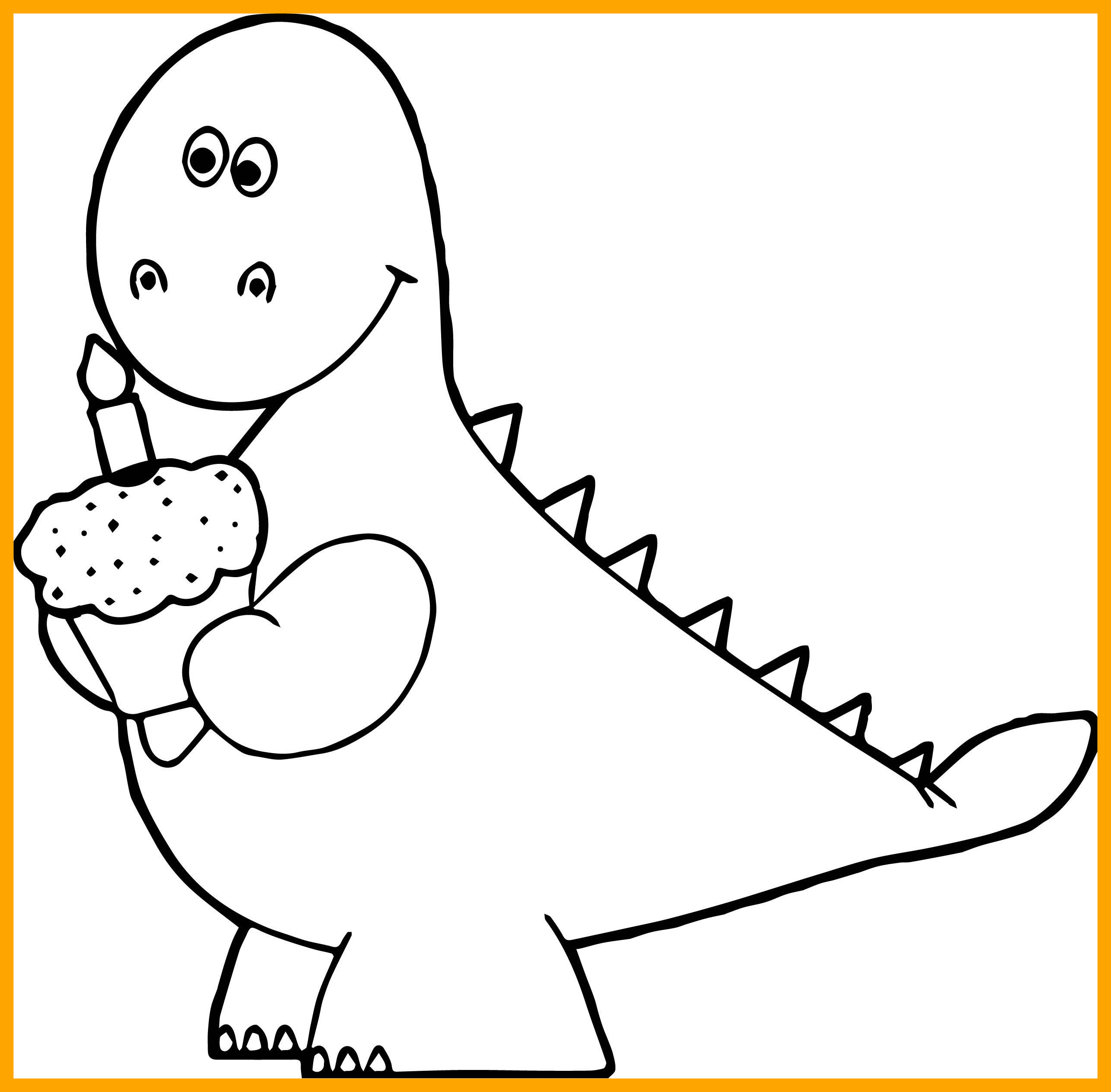 2569x2526 Best Monster Truck Coloring Sheets Picture For Max Pages Ideas