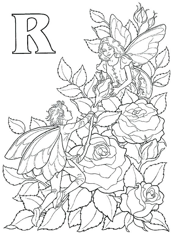 May Coloring Pages To Print At Getdrawings Com Free For Personal