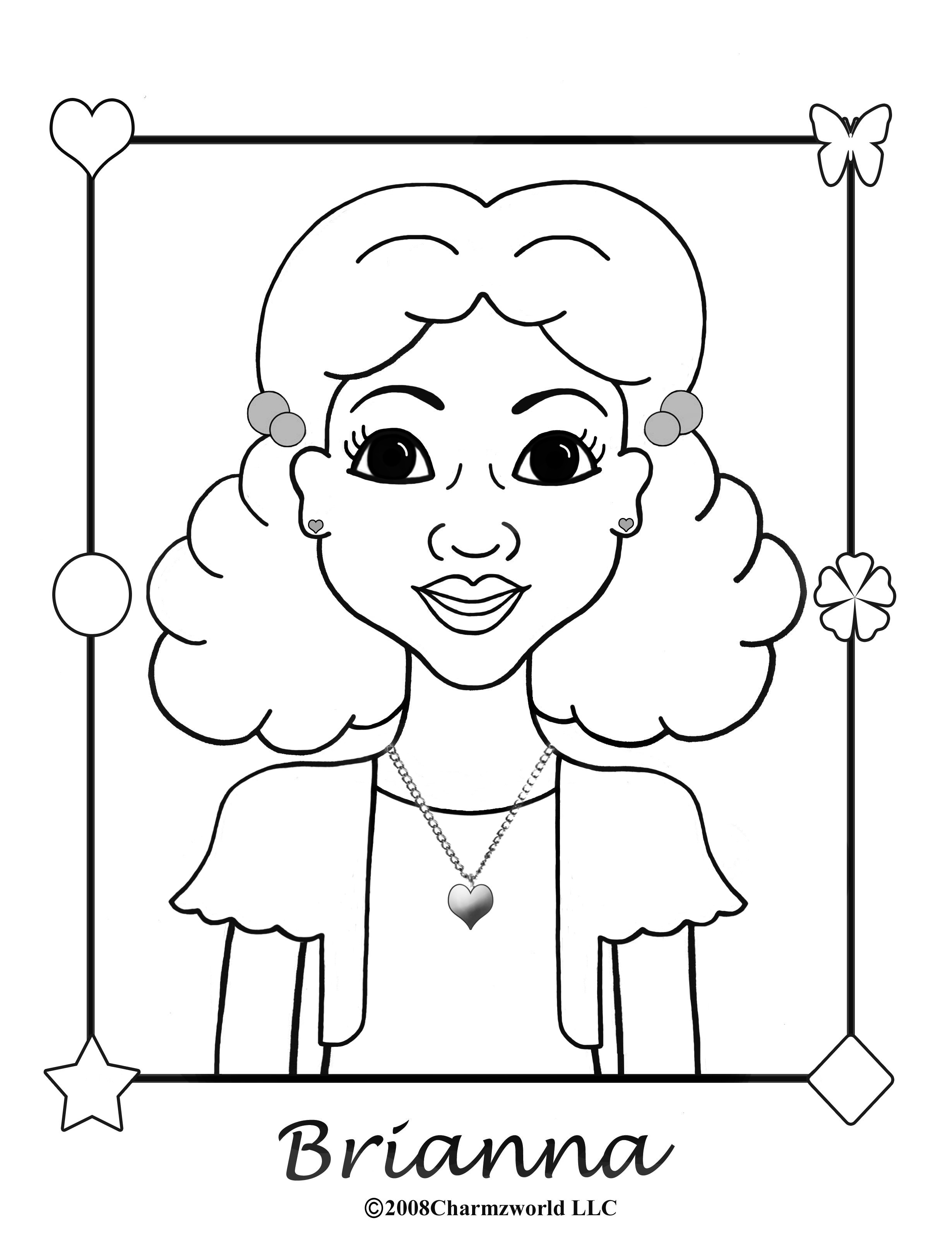 2460x3234 Ideas Collection Coloring Page Maya Angelou For Coloring Page Maya
