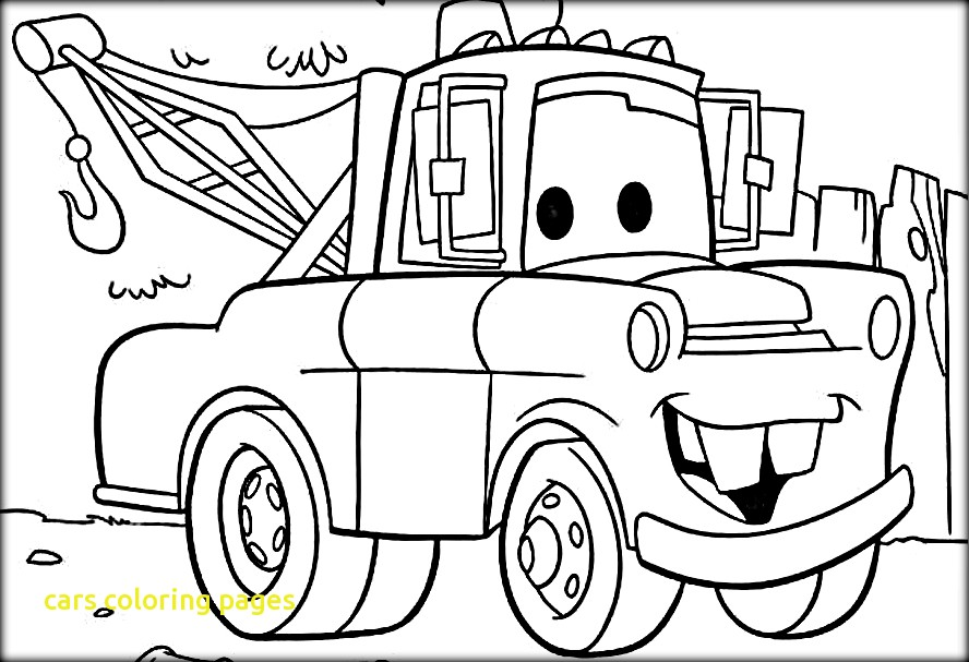 888x607 Cars Coloring Pages With Disney Cars Coloring Pages Lightning