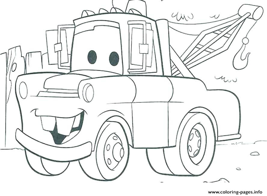 Mcqueen Coloring Pages at GetDrawings.com   Free for ...