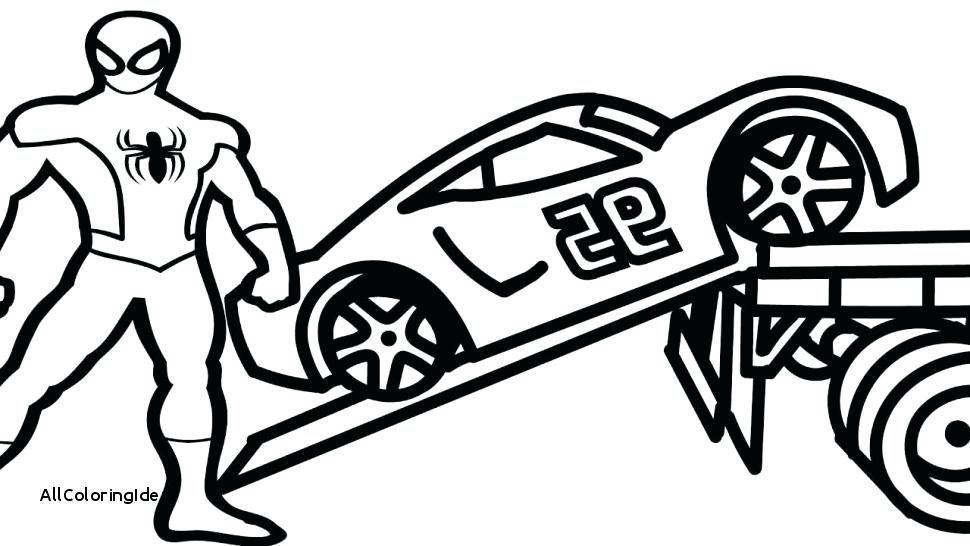 970x546 Lightning Mcqueen Coloring Pages Coloring Pages Free Printable