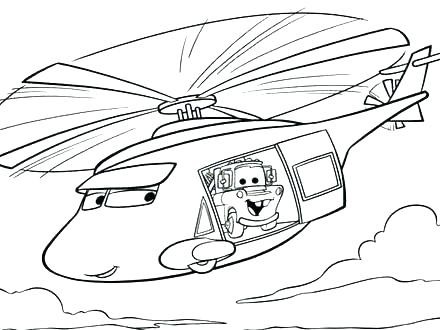 440x330 Cars Mcqueen Coloring Pages Printable Lightning Best Of Images