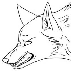 249x249 Anime Wolf Girl Coloring Pages Anime Girl Coloring Pa, Anime Wolf