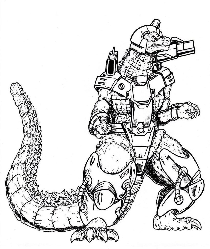 820x974 Godzilla Coloring Pages Best Of King Kong Coloring Pages Logo