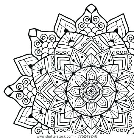 450x470 Hindu Coloring Book Plus Coloring Book Coloring Book And Coloring