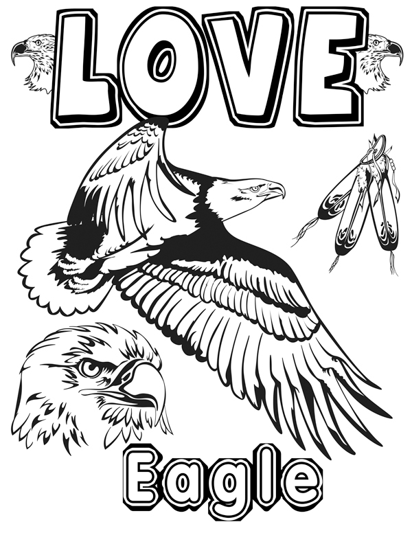 600x776 Pow Wow Dancers Coloring Pages