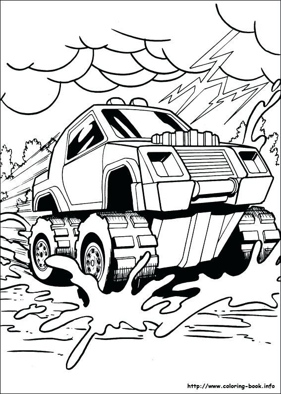 567x794 Wheel Coloring Page Ship Wheel Coloring Page