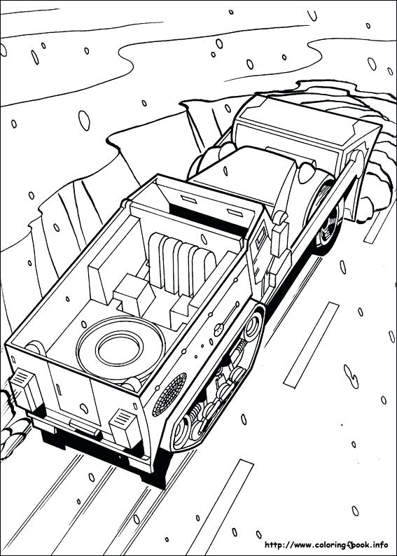 567x794 Coloring Pages Hot Wheels Wheel Coloring Page Hot Wheels Track T