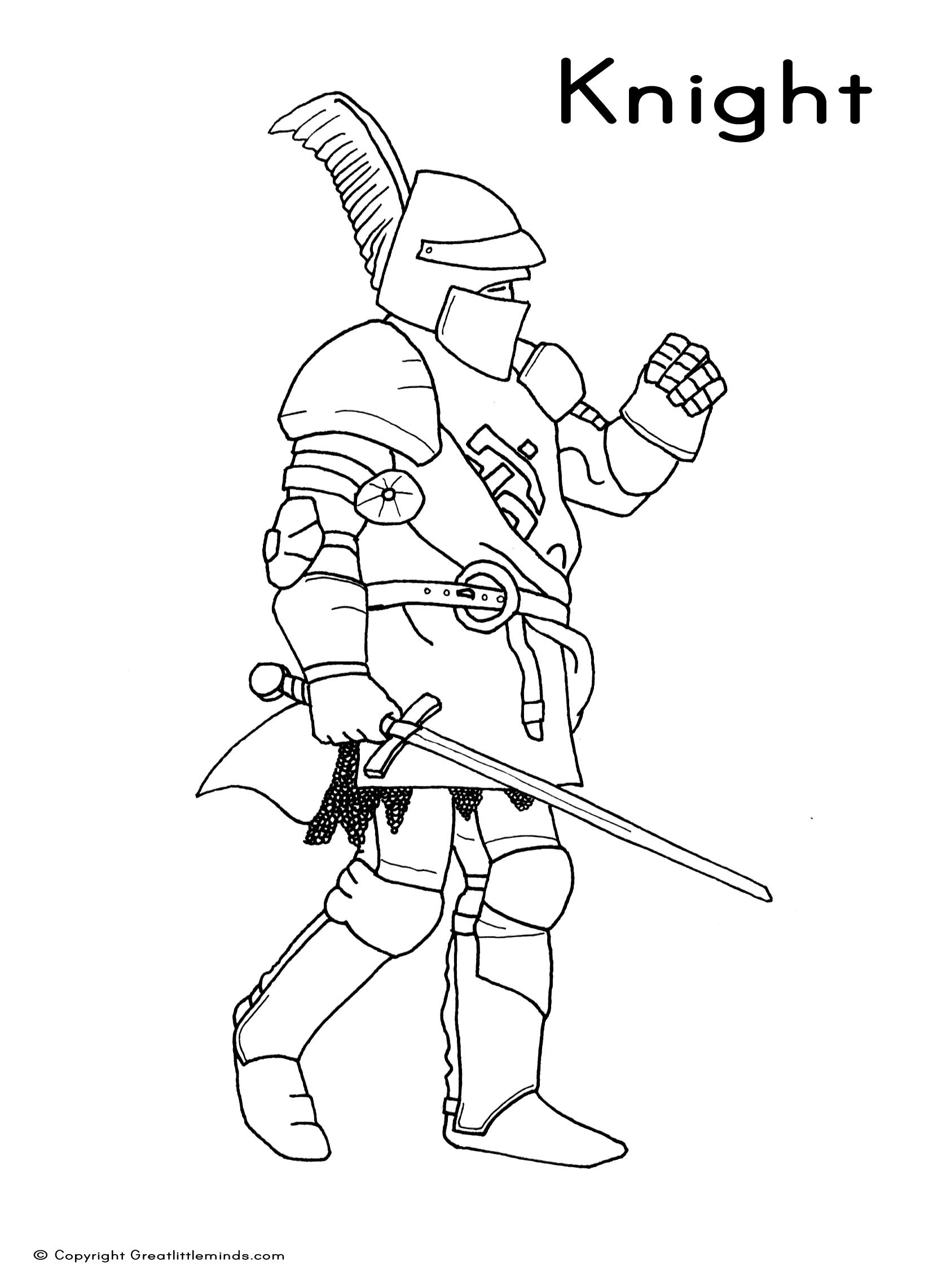 The best free Val coloring page images. Download from 15 ...